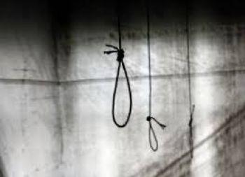 Paciente comete suic�dio no banheiro no hospital de Itabaiana ap�s receber alta m�dica