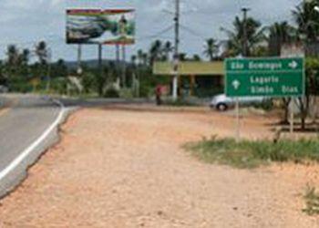 Tribunal de Contas do Estado constata irregularidades em Prefeitura do Agreste Sergipano