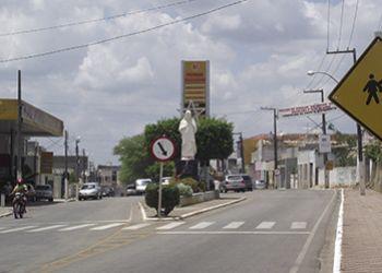 Chapa Composta por Vereadores da Oposição e Situação Vence Eleição para Presidir a Mesa da Câmara Municipal de Ribeirópolis