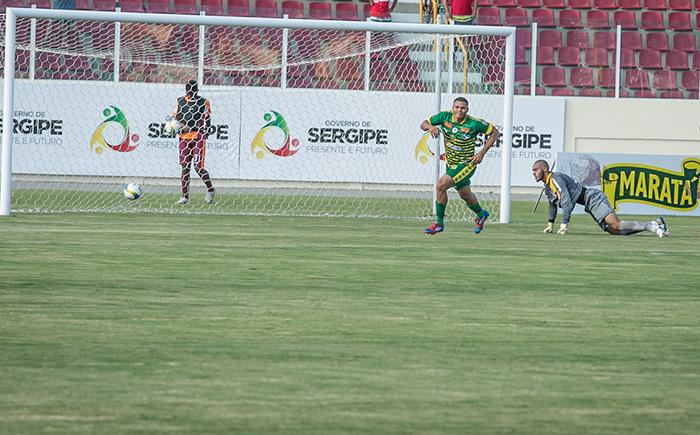 Estanciano Esporte Clube