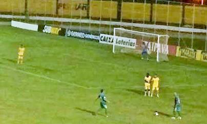 Copa do Nordeste 2016