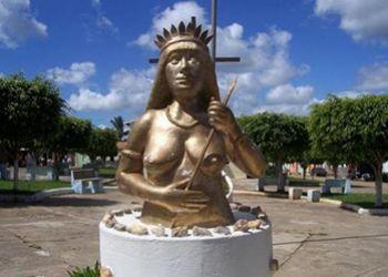 Filho e Nora do Prefeito de Carira s�o renomeados vinte dias ap�s terem sidos exonerados da adiministra��o municipal