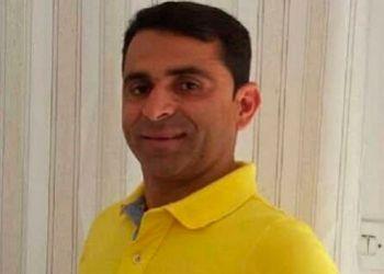Ex-vereador � assassinado a tiros em munic�pio do Sert�o Sergipano