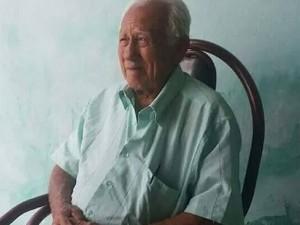 ex-vereador morto assalto Aquidabã sergipe