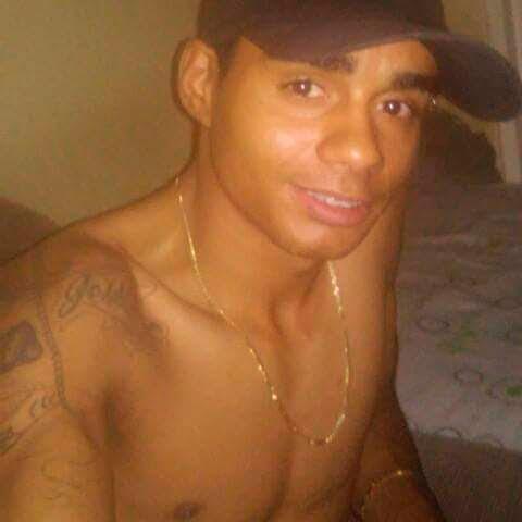 asalto arma de fogo Itabaiana Sergipe