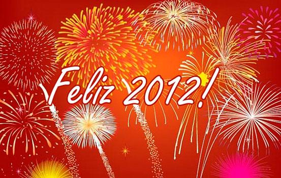 ¡Feliz año nuevo! Feliz_2012_g