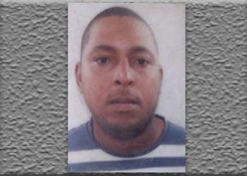 Flanelinha, que atuava em Itabaiana, é executado a tiros dentro de residência na cidade de Campo do Brito