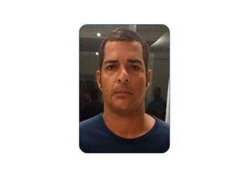 Suspeito de tentar matar um colega de trabalho é preso pela PC em Sergipe
