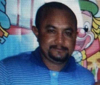 No hospital: Morre Gaguinho, funcion�rio de Unaldo Cabeleireiro