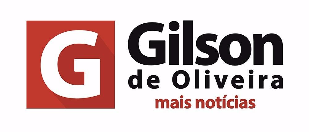 Gilson de Oliveira Itabaiana Sergipe