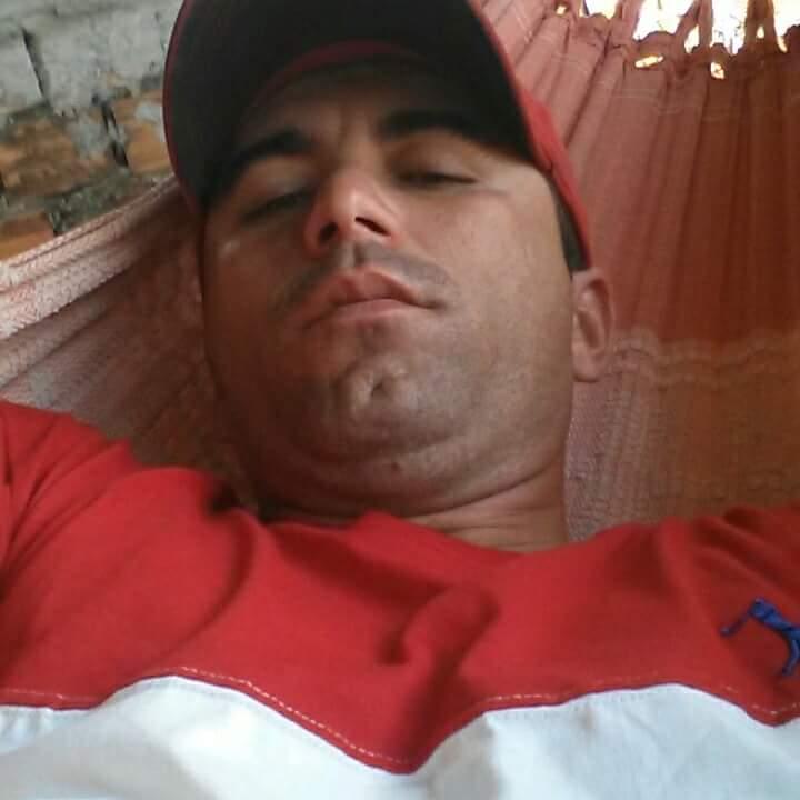 Assassinato Ribeirópolis Sergipe