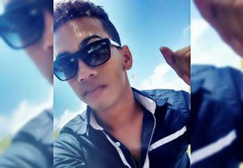 Jovem � morto em Posto de Combust�veis na cidade de Campo do Brito durante tentativa de assalto