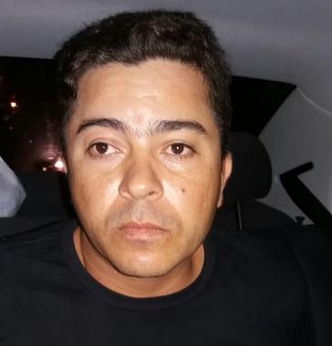 condenado roubo Moita Bonita Sergipe