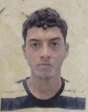 tráfico de drogas Itabaiana Sergipe