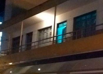 Idoso � encontrado morto em apartamento no Centro de Itabaiana