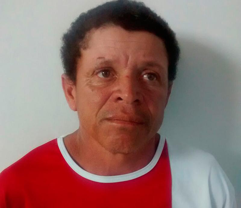 violencia doméstica Itabaiana Sergipe