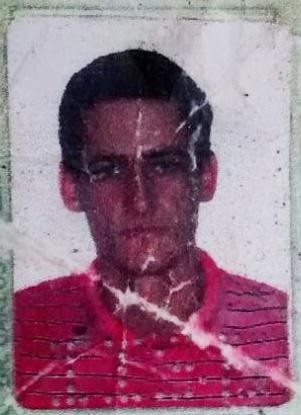 homicídio itabaiana sergipe prensa