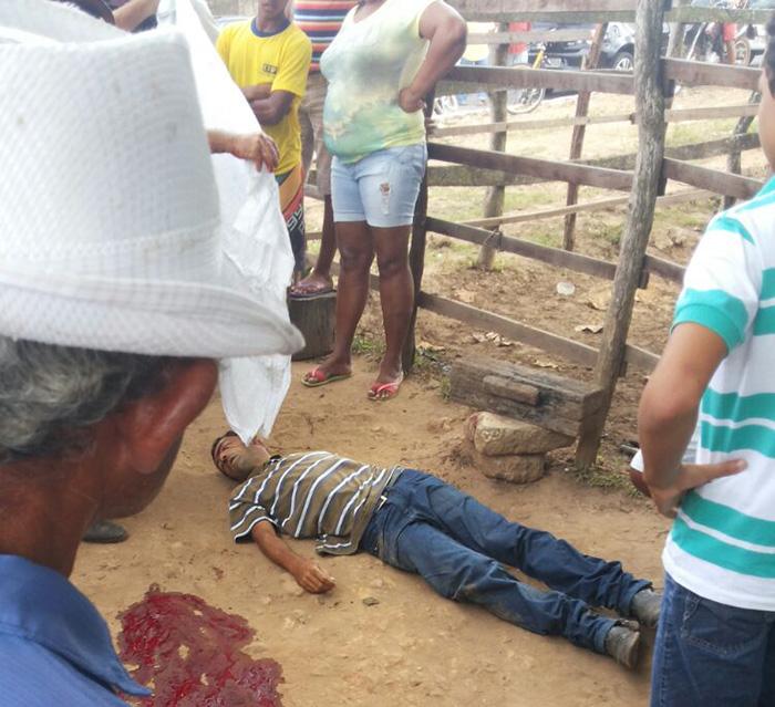 Feira das trocas animais Malhador Sergipe
