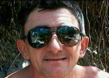 V�tima de bala perdida morre em hospital de Itabaiana