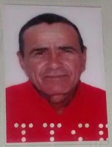 suicídio enforcamento Itabaiana Sergipe