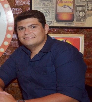 Dono restaurante Aracaju alvejado tiros