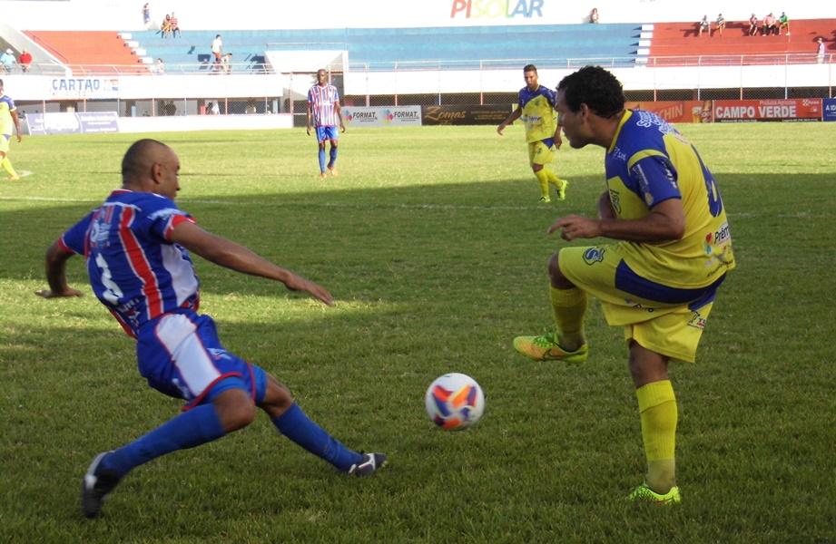 Campeonato Sergipano da Série A