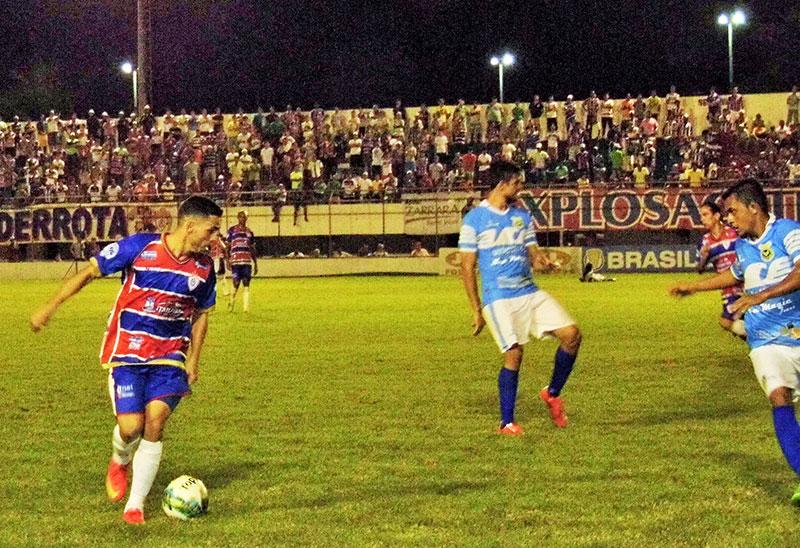 Itabaiana Sergipe Campeonato Brasileiro Série D 2016
