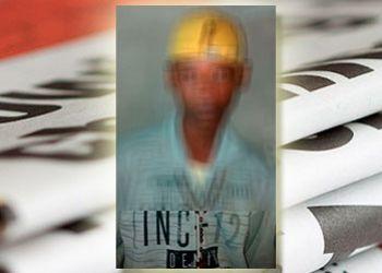 Pol�cia apreende adolescente por tr�s atos infracionais an�logos a tentativas de homic�dios
