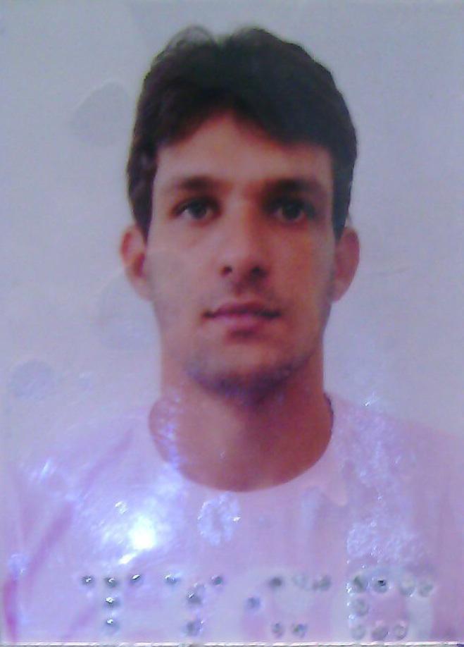 Desaparecidos Nossa Senhora da Glória Sergipe