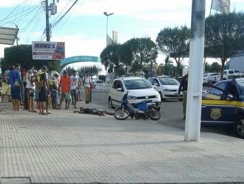 Itabaiana Sergipe