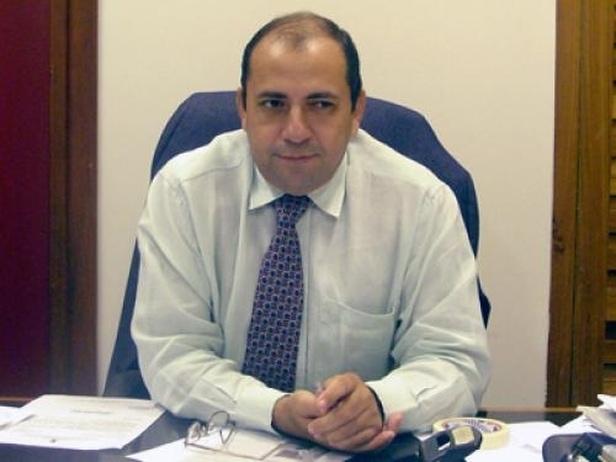 Tribunal de Justiça de Sergipe