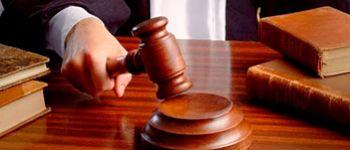 Justi�a sequestra bens de dois munic�pios sergipanos por atraso em pagamento de parcelas de precat�rios