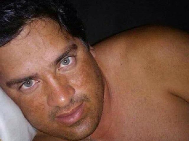 assassinato arma de fogo Areia Branca Sergipe