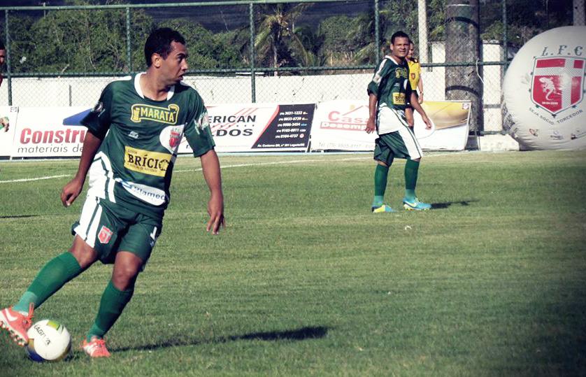 Lagarto Futebol Clube