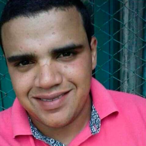 tentativa homicídio arma de fogo Itabaiana Sergipe