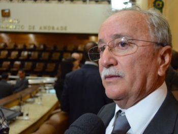 julgamento Luciano Bispo TRE/SE