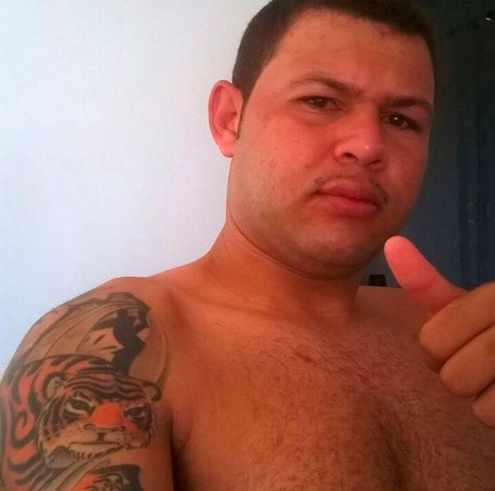 homicídio arma de fogo Centro Ribeirópolis Sergipe