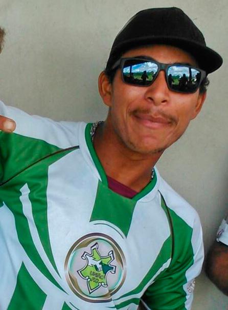 suicídio enforcamento corda Itabaiana Sergipe