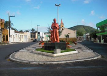 Ex-presidente da C�mara Municipal de Macambira � condenado a restituir o er�rio