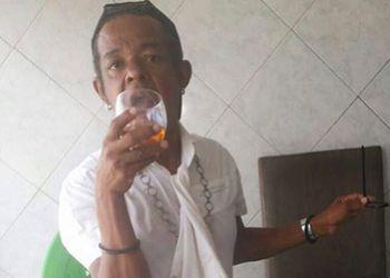 Homossexual sofre tentativa de homicídio na cidade de Itabaiana depois de acertar um programa sexual