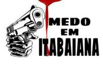 Na cidade serrana: Pol�cia registra a quarta morte com arma de fogo em apenas quatro dias