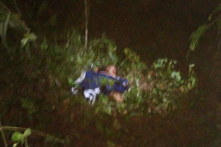 menina estuprada Aracaju Sergipe