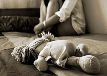 Estudante de 10 anos � violentada sexualmente no munic�pio de Lagarto ap�s ser raptada nas proximidades de escola