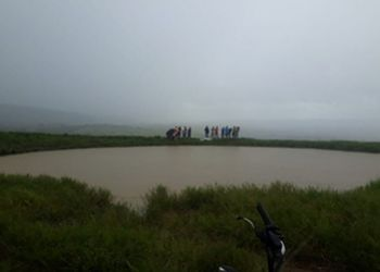 Criança morre afogada em poço na Zona Rural do município de Gararu