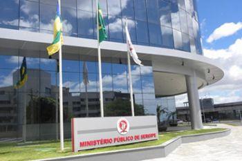 Ribeirópolis celebra TAC para regularizar e padronizar a feira livre do município