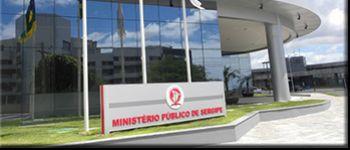 A��o civil p�blica: Ex-deputado federal do PT tem direitos pol�ticos cassados