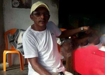 Vítima de tiros na zona rural de Itabaiana morre em hospital público na capital sergipana