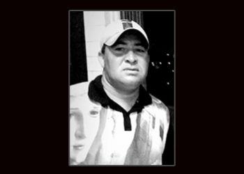 Acidente em Rodovia Estadual deixa uma pessoa morta no munic�pio de Frei Paulo