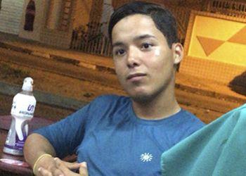Jovem morre em hospital após passar mal no Centro de Itabaiana