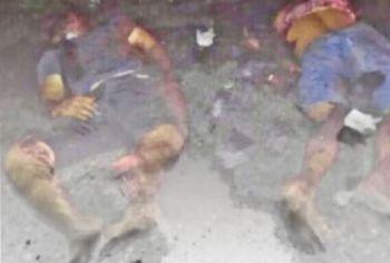 Mecânico itabaianense celebra a sobrevivência de trágico acidente no Agreste do Estado de Pernambuco